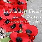 In Flanders Fields   John McCrae