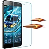 Impulse Huawei Honor Ascend y511 Tempered Glass