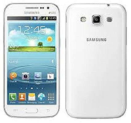 Tingtong T 211 2.5D Tempered Glass For Samsung Galaxy Grand Quattro available at Amazon for Rs.199