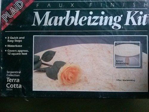 faux-finish-marbleizing-kit-terra-cotta
