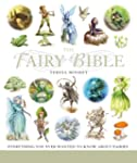 The Fairy Bible: The Definitive Guide...