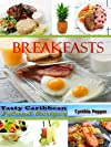 Breakfasts (Tasty Caribbean Island Recipes)
