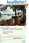 Trade and Poverty - When the Third Wo...