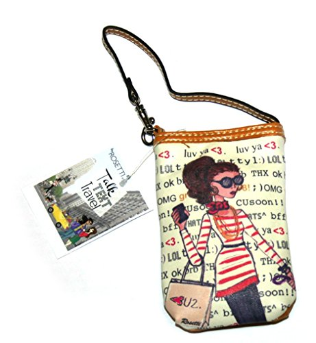 text-talk-travel-cell-phone-case-by-rosetti