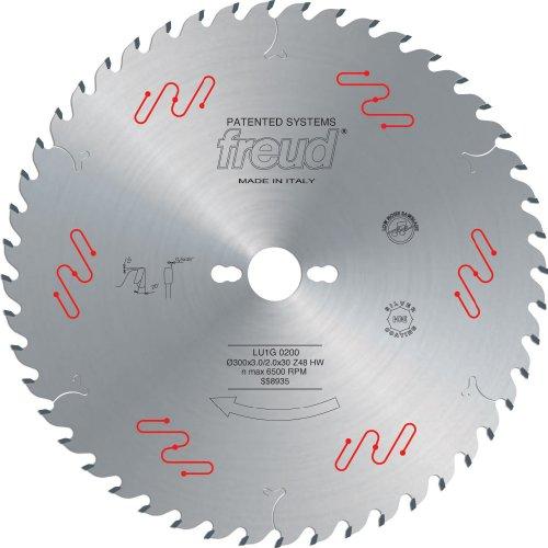 9x Cutter Saw Blade Tools Bi-Metal Cutting Edging Rotary For Fein Multimaster