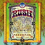 Feedback by Rush (2013-09-25)