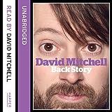David Mitchell David Mitchell: Back Story