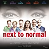 Next To Normal - Deutsche Originalaufnahme Live (Fast Normal)