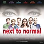 Next To Normal - Deutsche Originalauf...