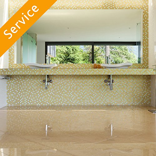 tile-and-grout-floor-cleaning-4-rooms