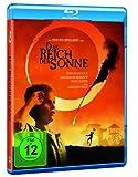Image de Das Reich der Sonne [Blu-ray] [Import allemand]