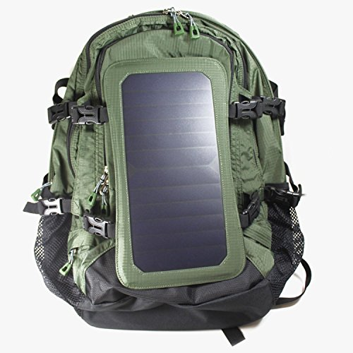 backpack-with-solar-panel-6-v-65-w-for-bouygues-telecom-bs-472-ultym-4