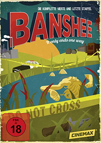 banshee-die-komplette-vierte-staffel-alemania-dvd