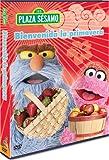 Bienvenida La Primavera (Spanish) [DVD] [Import]