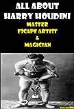 Harry Houdini Debunking Spiritualists | RM.
