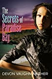 Devon Vaughn Archer Secrets of Paradise Bay, The (Urban Books)
