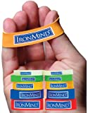 Expand-Your-Hand Bands 10 Pack: Kiss Elbow Pains Goodbye