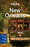 Lonely Planet New Orleans 6th Ed.: 6th Edition