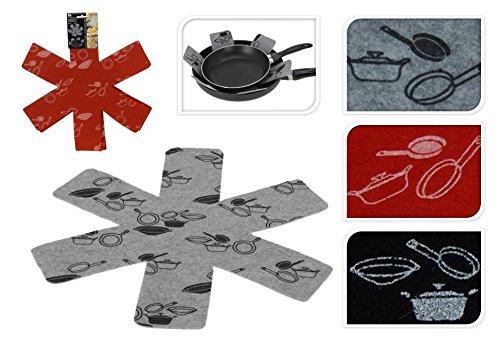 rayures-protections-pour-poeles-et-casseroles-noir-lot-de-6