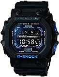 [カシオ]CASIO 腕時計 G-SHOCK ジーショック GX Series タフソーラー 電波時計 MULTIBAND 6 GXW-56E-1JF メンズ
