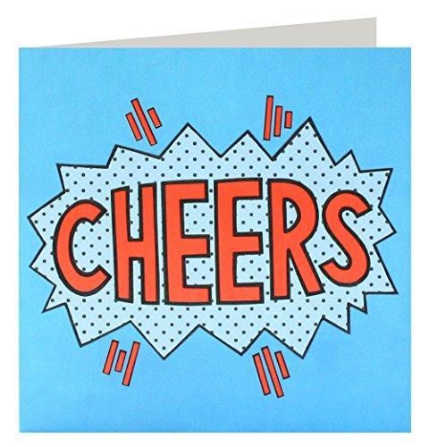 cheers-tarjeta-de-felicitacion-por-james-ellis