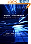 Human Factors Methods: A Practical Gu...