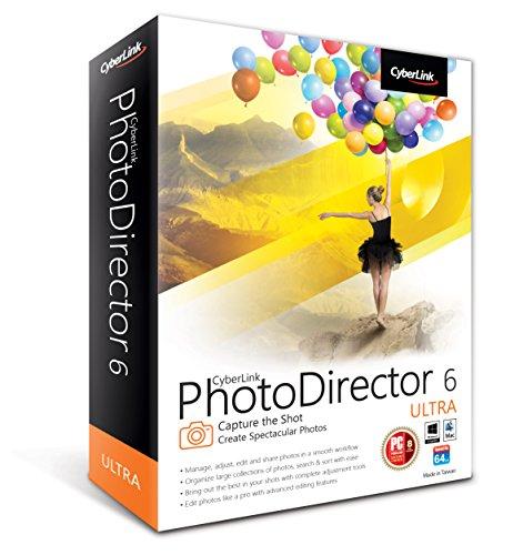 cyberlink-photo-director-6-ultra-pc-mac