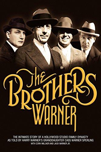 the-brothers-warner-by-cass-warner-sperling-12-jun-2008-paperback