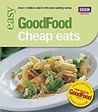 Orlando Murrin Good Food: Cheap Eats: Triple-tested Recipes: Tried-and-tested Recipes (BBC Good Food)
