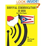 Survival Communications in Ohio: North West Region