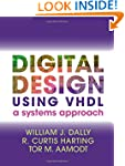 Digital Design Using VHDL: A Systems...