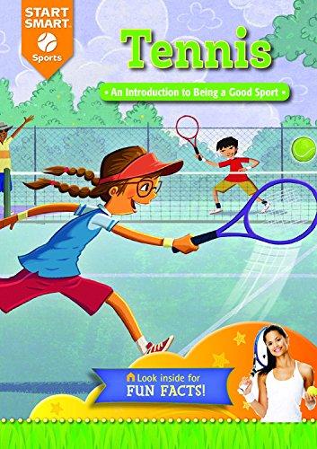 tennis-an-introduction-to-being-a-good-sport-start-smart-sports