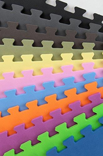 incstores-premium-foam-tiles-chocolate-12-pack-48-sqft-great-for-p90x-insanity-pilates-yoga-aerobics