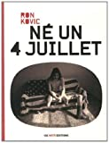 img - for N  un quatre Juillet book / textbook / text book