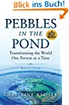 Pebbles in the Pond (Wave Four): Tran...