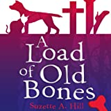 img - for A Load of Old Bones book / textbook / text book