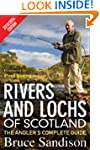 Rivers and Lochs of Scotland 2013/201...