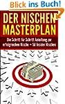 Der Nischen Masterplan - Die Schritt...