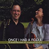 Once I Had a Fiddle Strauss