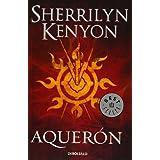 Aquerón (Cazadores Oscuros 15) (BEST SELLER) de KENYON,SHERRILYN (2011) Tapa blanda