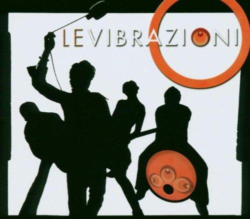 Le Vibrazioni - Seta Lyrics - Zortam Music