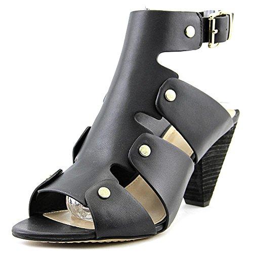 vince-camuto-ekerd-damen-us-8-schwarz-sandale