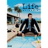 Life: L'int�grale de la saison 2 - Coffret 6 DVD [Import belge]par Damian Lewis
