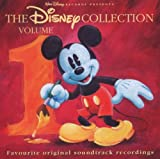 Disney Collection 1