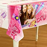 iCarly 9oz. Table Cover