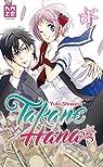 Takane & Hana, tome 1 par Shiwasu