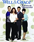 Will  &  Grace: Fabulously Uncensored