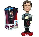 Dexter Dark Passenger Bobblehead