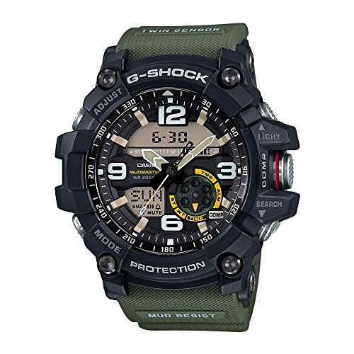 Casio-G-Shock-Mudmaster-Survival-Watches-GG-1000-1A3ER