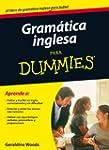 Gram�tica Inglesa Para Dummies